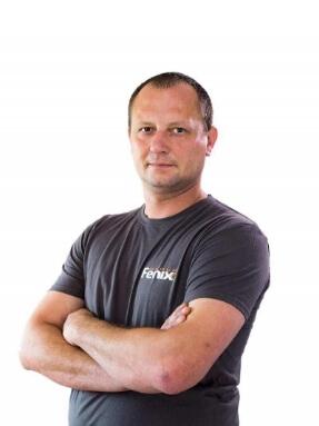 Mirosław Florczak