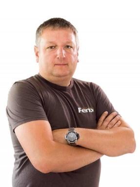 Paweł Gryszel