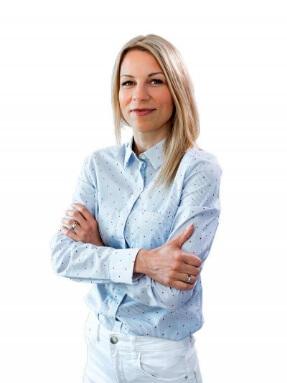 Roksana Urbańska